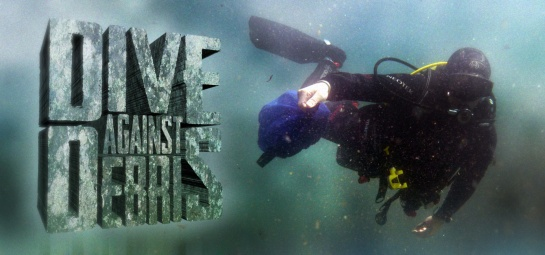 dive-against-debris