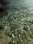 dive-the-blues-scuba-2017-dive-against-debris-trashed-bottom-3