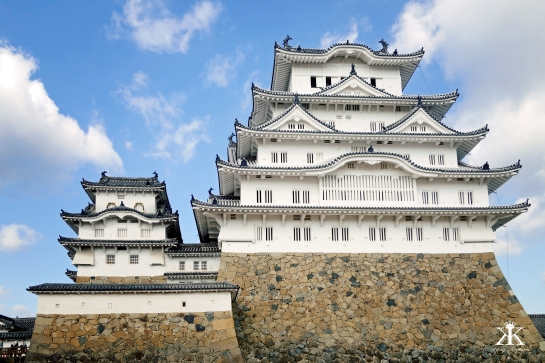 kobe-2016-himeji-jo-castle-beautiful-castle-on-a-hill-2-wm