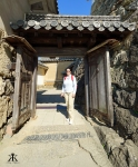 kobe-2016-himeji-jo-castle-jody-under-an-internal-gate-wm