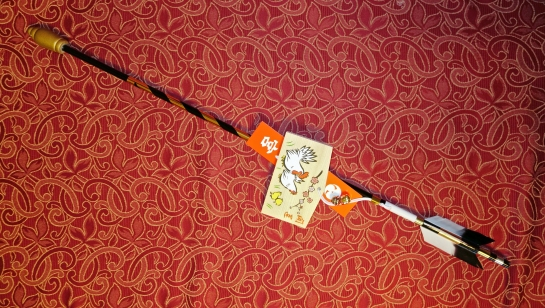 new-years-2016-2017-futenma-shrine-visit-kabura-ya-new-year-arrow-to-ward-of-evil