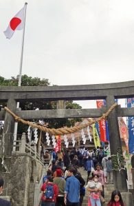 new-years-2016-2017-futenma-shrine-visit-proud-celebrations