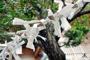 new-years-2016-2017-futenma-shrine-visit-tied-fortunes-wm