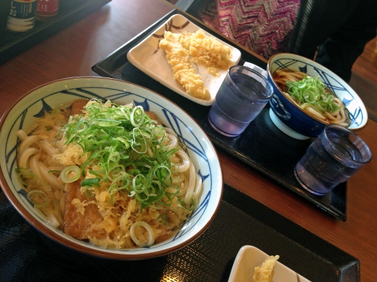 new-years-2017-new-year-udon-noodles-for-health-and-long-life